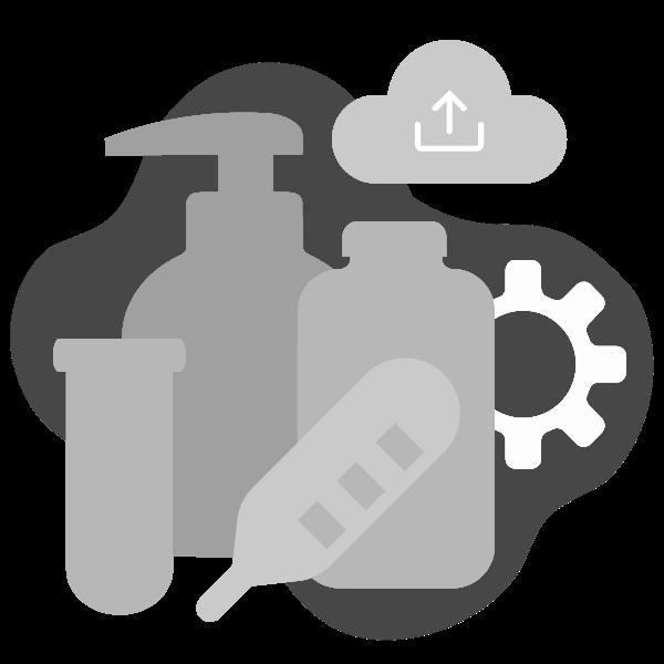 sekstafag-polivalentniy-tsena