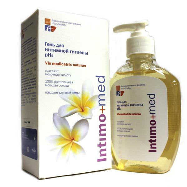 intimo-med-kiev